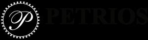 Petrios